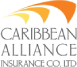 Caribbean Alliance