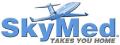 SkyMed